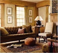 texas home decor ideas fresh home decor stores in san antonio tx home design image