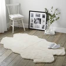 Costco Sheepskin Rug Sheepskin Rug Costco Best Rug 2017