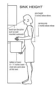 standard size of kitchen cabinet drawers kitchen cabinet standard