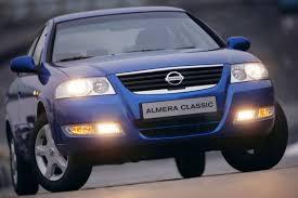 nissan almera 2013 автомобиль nissan almera classic 2006 2013 года технические