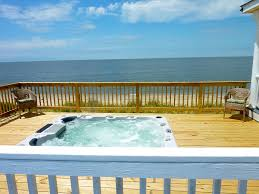 cape may beachfront house rental favorite places u0026 spaces