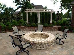 100 outdoor living spaces on a budget living room orange