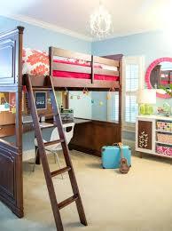chambre synonyme lit mezzanine enfant intacrieur clair et moderne dune chambre