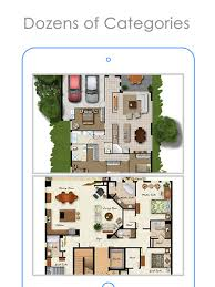 House Design Ipad Free Magical Home Plans Idea Free Floor Plan Catalog On The App Store