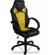 fauteuil a de bureau fauteuil de bureau pas cher achat fauteuil siège bureau