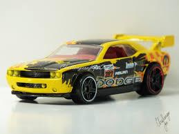 Dodge Challenger Drift Car - wheels dodge challenger drift car yellow