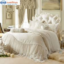 luxury bedding sets glorema com pertaining to comforter queen