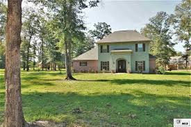 2 Bedroom Apartments For Rent In Monroe La Monroe La 5 Bedroom Homes For Sale Realtor Com