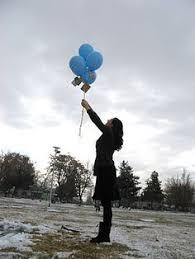 send a balloon sweet yellow birthday balloons shop birthday balloon online