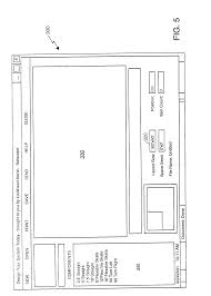 patent us20030065488 distributed system and method for computer