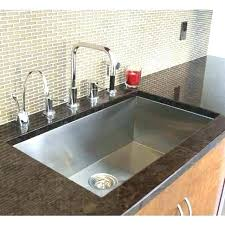 low divide stainless steel sink low divide kitchen sink stainless steel kitchen sink stainless steel