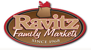 careers ravitz family markets