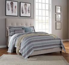 master bedroom ashley homestore canada
