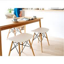 tabouret bas de cuisine tabouret bas de cuisine design maison et mobilier d intérieur