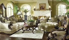 Traditional Living Room Sofas Traditional Living Room Chairs Fireplace Living