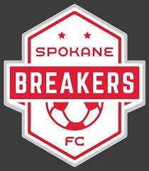 Comfort Keepers Spokane Spokane Breakers Fc Indoor Winter Academy Sessions