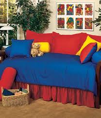 daybed bedding for girls daybed bedding sets for girls bed and