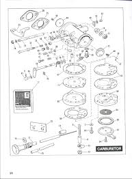 wiring diagrams club car diagram 36 volt yamaha golf cart lively