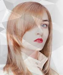 interior layers haircut 33 best women s long layered haircut tutorials images on pinterest