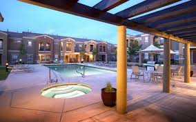 cantata at the trails apartments for rent in albuquerque nm