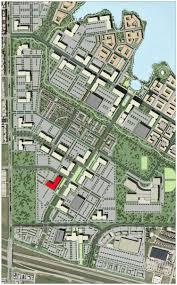 Cypress Zip Code Map by 8840 Cypress Waters Boulevard Billingsley Company