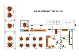 restaurant layouts floor plans luxury dining room layout restaurant light of dining room