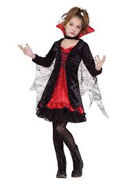 Costumes Halloween Girls 25 Vampire Halloween Costumes Ideas Halloween