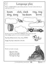 our 5 favorite 2nd grade reading worksheets reading worksheets