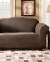 sofa hussen stretch die besten 25 sure fit slipcovers ideen auf