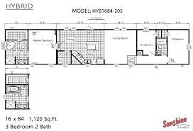 average master bedroom size average bedroom square footage waterprotectors info