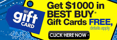 who buys gift cards free gift cards offers
