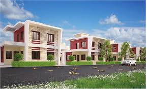 book your home in usashi king town