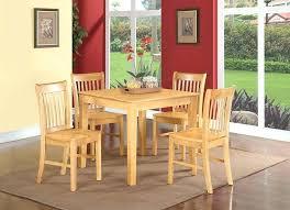 white square kitchen table white square dining table for 8 square dining room table for 8