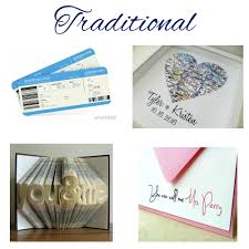 wedding gift kits wedding emergency kits by mojuba giving a gift the 1st anniversary