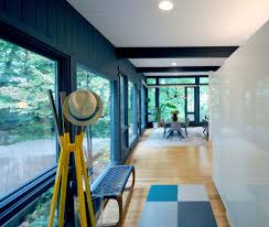 how to divide and conquer space in an open floor plan streeteasy