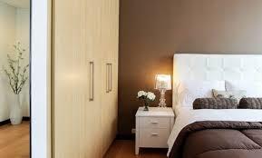 hotel amsterdam chambre fumeur hotel amsterdam chambre fumeur 100 images décoration peinture