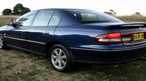 cheap used cars sydney 2000 holden commodore vt ii olympic youtube