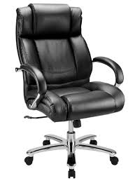 Big Man Office Chair  Home Remodel Design Ideas
