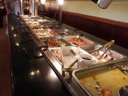 Buffet King Prices by Food Bar Picture Of Super King Buffet Savannah Tripadvisor