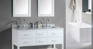 Bath Vanities Canada Bathroom Hudson Double Vanity Bathroom Double Sink Vanities