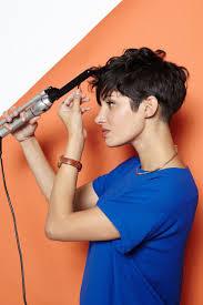 full forward short hair styles 50 mind blowing short hairstyles for short lover short hair