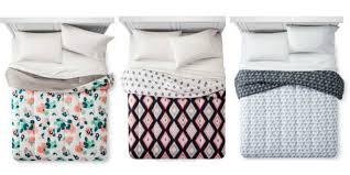 Target Twin Xl Comforter Target Twin Xl Comforters Only 11 69 Reg 19 99