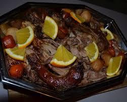 recette cuisine grand mere recette canard à l orange recette traditionnelle de ma grand mère