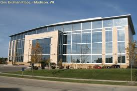 lexus used madison wi stone panels inc one erdman place