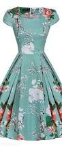 best 25 1950s party dresses ideas on pinterest 1950s clothes