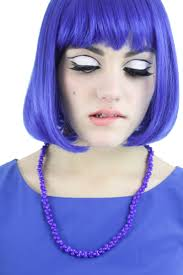 Halloween Makeup For Work by 27 Best My Makeup Work Images On Pinterest