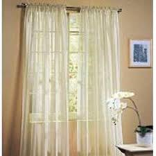 60 Inch Length Curtains Curtain Length X Width Decorate The House With Beautiful Curtains