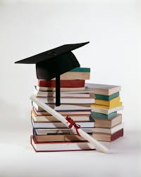 book for high school graduate how is the hiset high school equivalency test