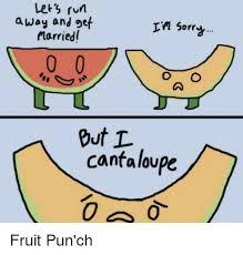 Hilarious Cartoon Memes - download funny cartoon memes super grove