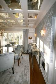 Dining Room Mirrors Best 25 Mirror Ceiling Ideas On Pinterest Mirror Walls Wall